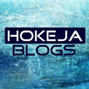 Hokeja Blogs