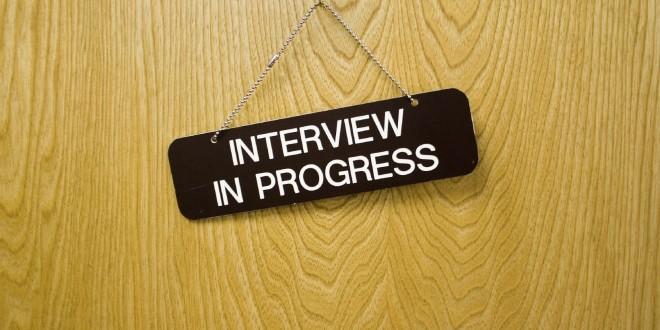Video Intervijas