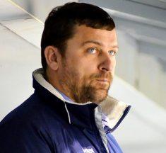 Tribuncovs: Tagad apzināti jāsper nākamais solis trenera karjerā