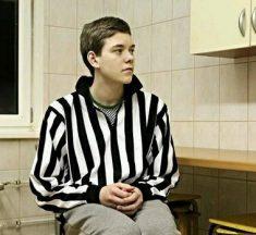 Hokeja tiesnesis – grūtākā profesija sportā