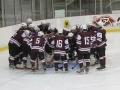 latvijas u18 hokeja izlase