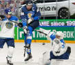 Foto: ANDRE RINGUETTE / HHOF-IIHF IMAGES