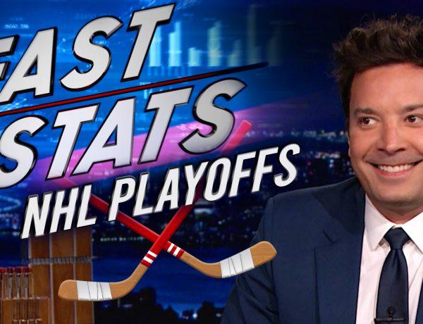 """""""Uzcept olas ar prātu"""" – komiķis iesmej par NHL spēlētāju fotogrāfijām"""