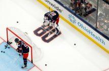 Foto: NHL (twitter)